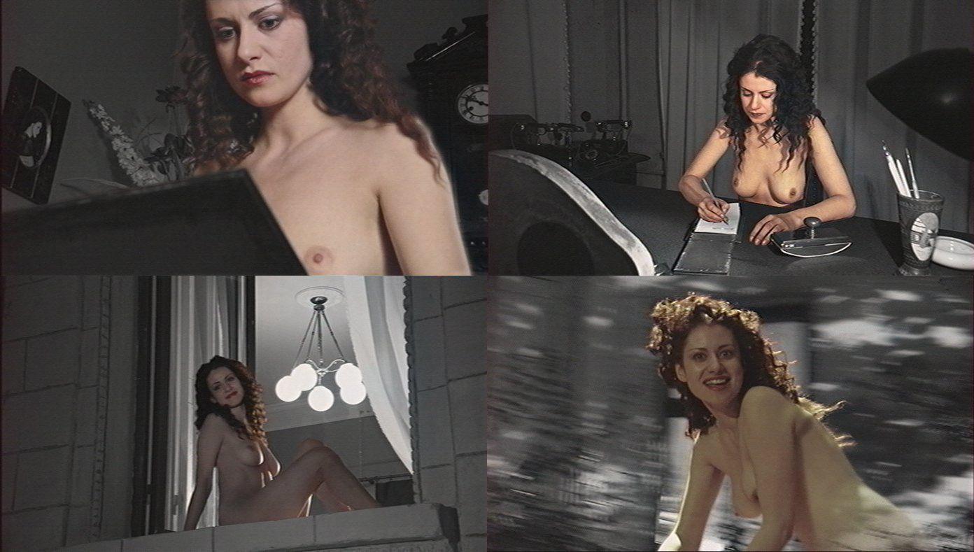 Порно засветы русских актрис